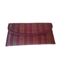Purse (Cloth)